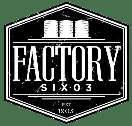 Factory Six03