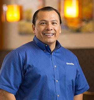 Esteban Soberanes