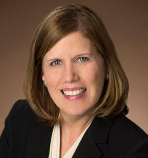 Jennifer Plunkett