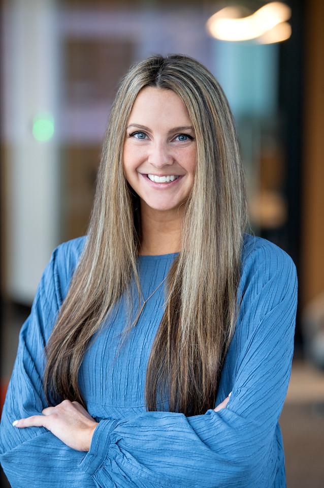 Katie Davidson